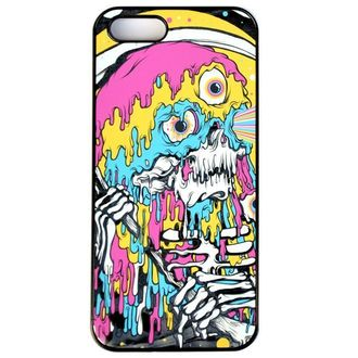 kryt na mobil DISTURBIA - iPHONE4 - Deth Cult, DISTURBIA