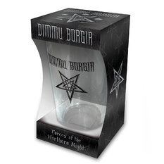 poháre Dimmu Borgir - Forces Of The Northern Night - RAZAMATAZ, RAZAMATAZ, Dimmu Borgir