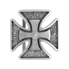 pracku ETNOX - Iron Cross, ETNOX