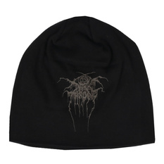 čiapka - Darkthrone - Logo - RAZAMATAZ, RAZAMATAZ, Darkthrone