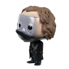 figúrka Slipknot - POP! - Corey Taylor, Slipknot
