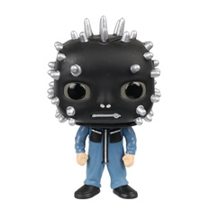 figúrka Slipknot - POP! - Craig Jones, Slipknot